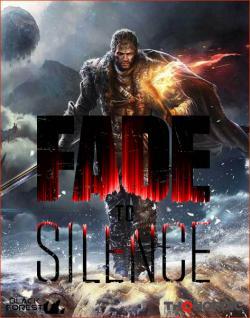 Fade to Silence (2019, PC)