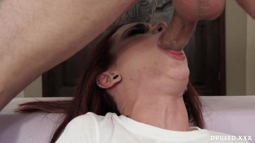 Drilled 19 05 01 Lola Fae A Perfect Gift For Some Anal Play XXX 1080p MP4-KTR