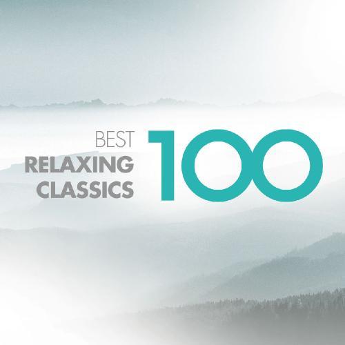 100 Best Relaxing Classics (2019)