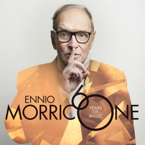 Ennio Morricone - Morricone 60 (2016)