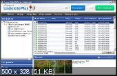 Undelete Plus 3.0.19.329 Portable