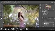 Photoshop за 2 часа (2019) HDRip