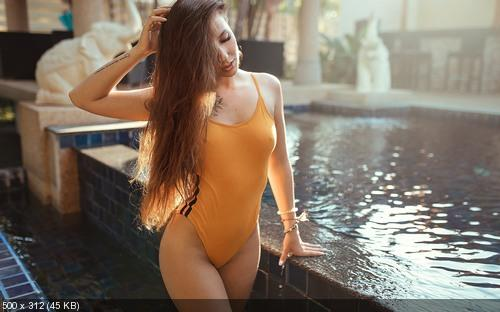 LIFEstyle News MiXture Images. Wallpapers Part (1491)