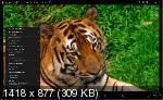 CyberLink PowerDVD Ultra 19.0.1516.62