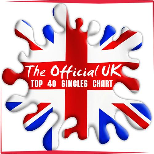 The Official UK Top 40 Singles Chart (2019)