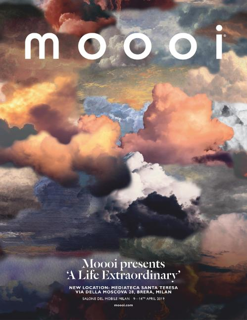 50 Assorted Magazines - May 04 2019