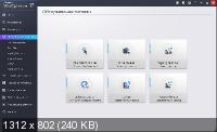 Ashampoo WinOptimizer 17.00.10 RePack & Portable by elchupakabra