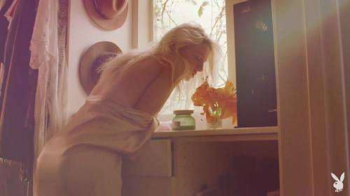 PlayboyPlus 19 05 07 Emilee Ann Miller Momentous Morning XXX 1080p MP4-KTR