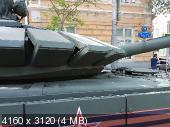 https://i110.fastpic.ru/thumb/2019/0507/b6/_c69af87c2b796db1f2b1ba3a9db2b7b6.jpeg