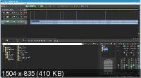 MAGIX ACID Pro Next Suite 1.0.3.26