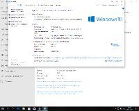 Windows 10 3in1 WPI by AG 05.2019 v.17763.475 (x64)