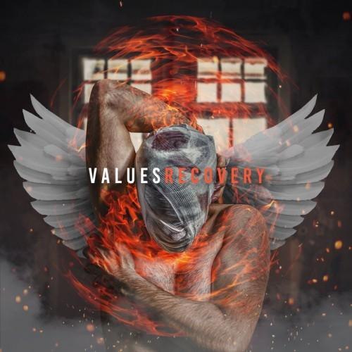 VALUES - Recovery (2019) [320]