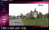 TV+ HD   v1.1.2.10 Full, LiteMod + clone