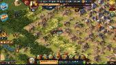 Total battle 22.1.21 (SCOREWARRIOR LIMITED) (RUS) [L]