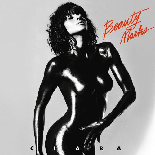Ciara - Beauty Marks (2019)  Album