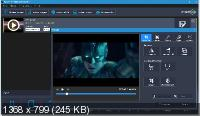 Program4Pc Video Converter Pro 10.6