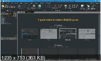 IDM UltraEdit 26.20.0.1