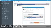 Paragon backup & recovery pro 17.4.3. Скриншот №3