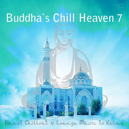 Buddha's Chill Heaven 7 (2019)