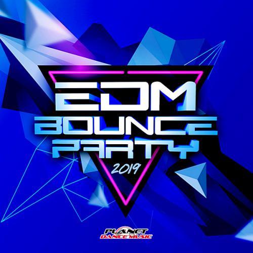 EDM Bounce Party (2019)