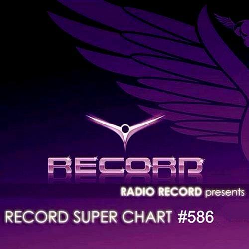 Record Super Chart 586 (2019)