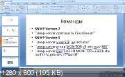 Скачать Видеокурсы по ICND1/ICND2 на русском языке (2018) PCRec