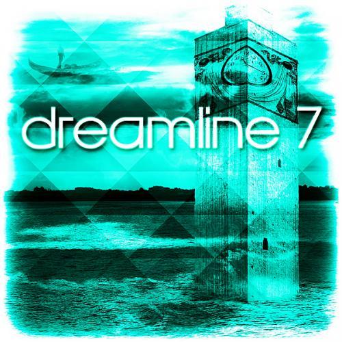 Dreamline 7 (2019)