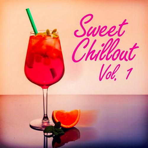 Sweet Chillout Vol 1 (2019)