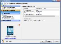 Actual File Folders 1.14.3