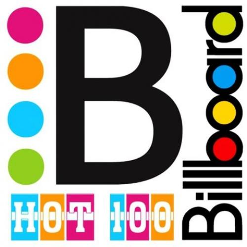 Billboard Hot 100 Singles Chart (2019)