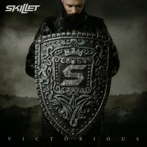 Skillet - New Tracks (2019)