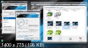 Windows 7 x86/x64 9in1 Update v.42.19 (RUS/2019)