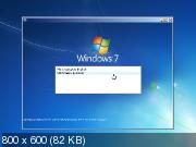 Windows 7 SP1 x64 Pro+Enterprise 2in1 v.17.05.2019 by BananaBrain (RUS/ENG)