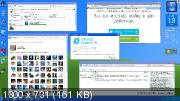 Windows 7 ultimate sp1 x64 7db by ovgorskiy® v.05.2019 (rus). Скриншот №4