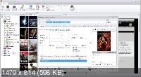 Extreme Movie Manager 10.0.0.1