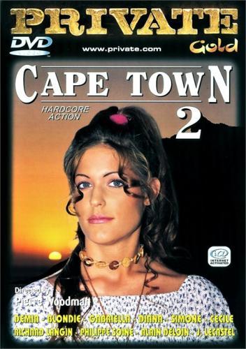 Private - Gold 06 - Cape Town 2