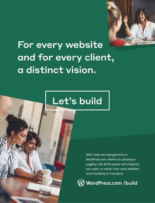 2019-03-01 Let's Build