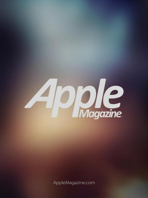 2019-01-18 AppleMagazine