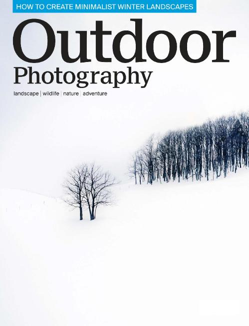 2019-02-01 Outdoor Photography