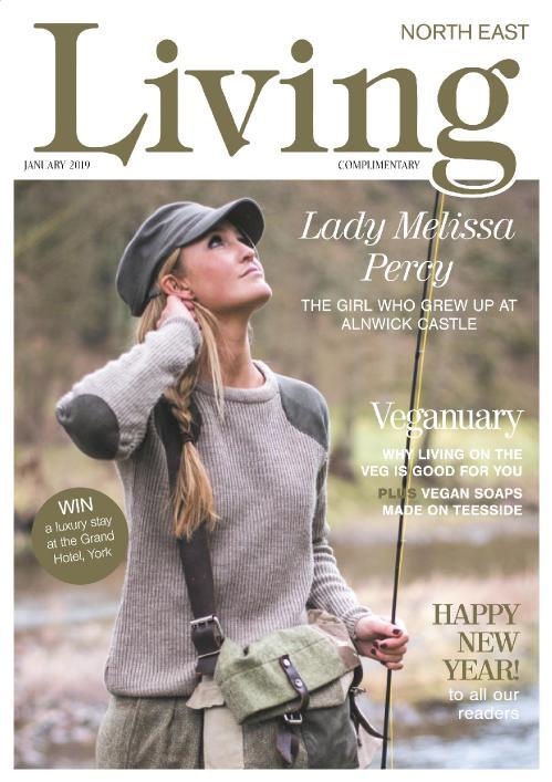 LivingMagazineJanuary(2019)