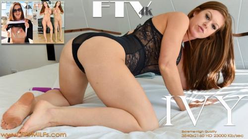FTVMilfs 19 05 21 Ivy Secret Full Body Pleasure XXX 1080p MP4-KTR