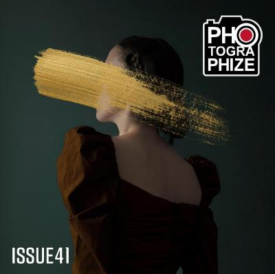 Photographize-May (2019)
