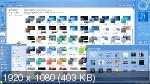 Windows 10 Enterprise LTSC 2019 x86/x64 v.1809 by OVGorskiy 05.2019 (RUS)