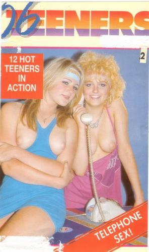06 Teeners Vol.2
