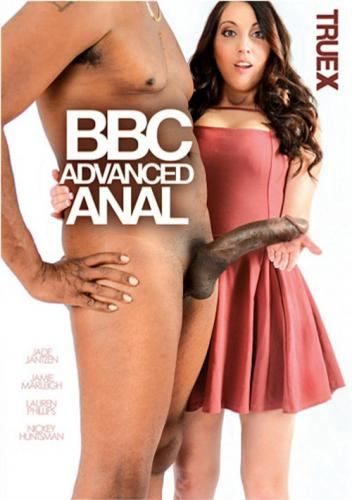 BBC Advanced Anal (2019)