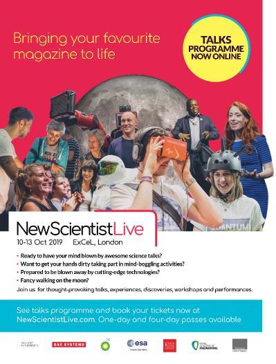 2019-05-25 New Scienti