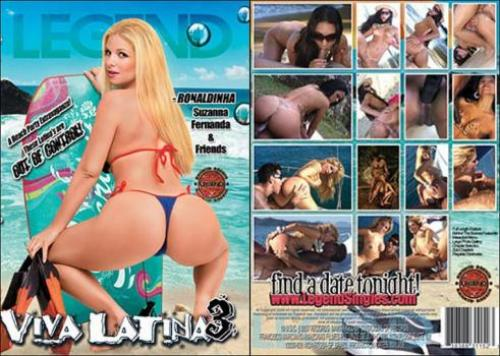 Viva Latina 3