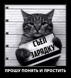 Подборка лучших демотиваторов №409