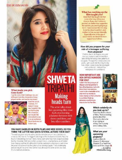Femina India  May 09 (2019)