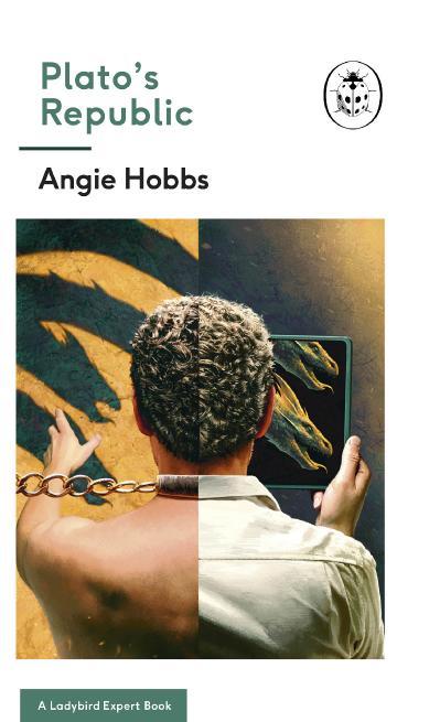 Plato s Republic - Angie Hobbs